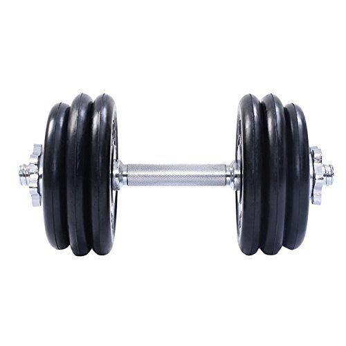 Giantex Adjustable Cap Gym Barbell Plates Body Workout Weight Dumbbell Set 64,44,33lbs http://adjustabledumbbell.info/product/giantex-adjustable-cap-gym-barbell-plates-body-workout-weight-dumbbell-set-644433lbs/
