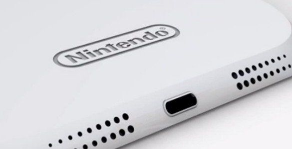 Nintendo NX sarà un mostro con due volti console portatile e da salotto
