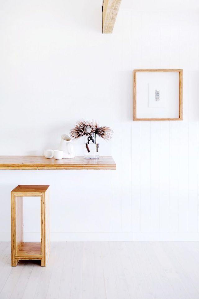 78 Ideas About Minimalist Interior On Pinterest Scandinavian Artwork Minimalist Painting And