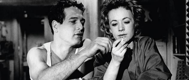 newman + laurie.