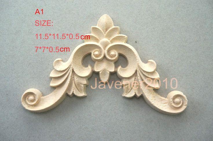 A1-11-5-11-5-0-5cm-Rubber-font-b-Wood-b-font-Carved-Carving-Corner.jpg…