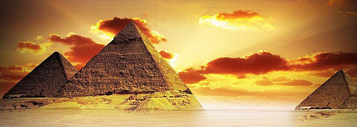 الهرم صور الخلفية 92 الخلفية المتجهات وملفات بسد للتحميل مجانا Pngtree Free Background Photos Pyramids Background