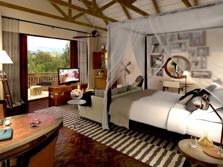 Hemingways NairobiBoutique Hotels, Hotelscombin Com, Cheap Hotels, Complete Hotels, Boutiques Hotels, Hotels Website, Hotels Deals, Hotels Reservation, Hotels Perfect
