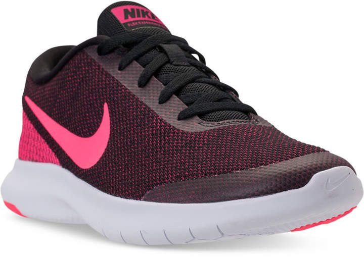 Nike women, Womens nike flex