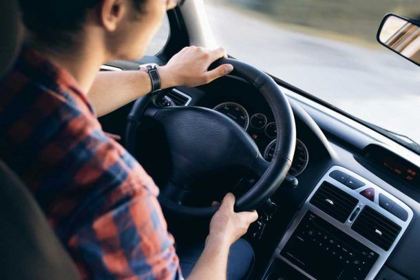 25 Delivery Driver Jobs Hiring Now In 2019 Sproutmentor Car For Teens Driver Job Driving School