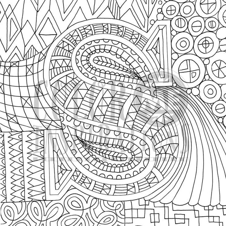 17 best Letter Notebooks images on Pinterest | Easy writing, Laptops ...