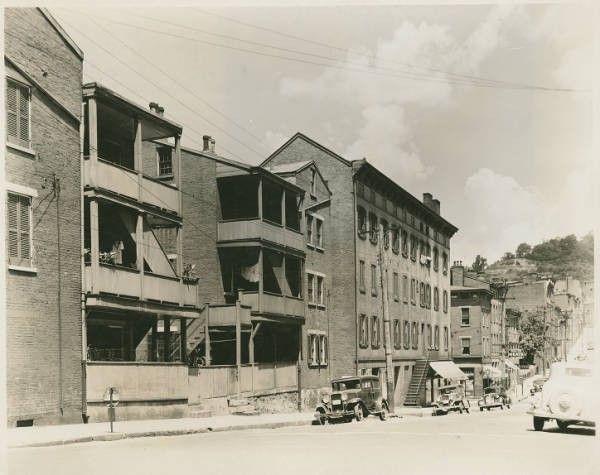 3884 Best Cincinnati History Images On Pinterest