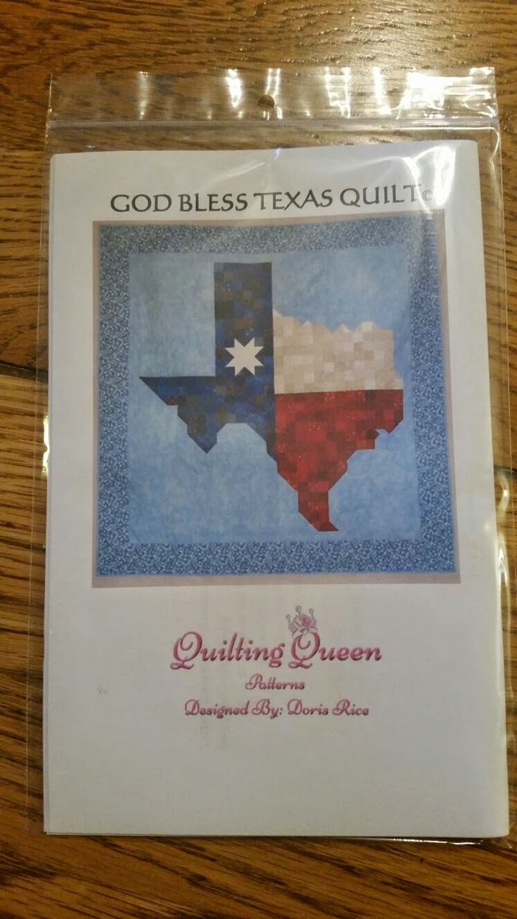25 Best Ideas About Texas Quilt On Pinterest Charity