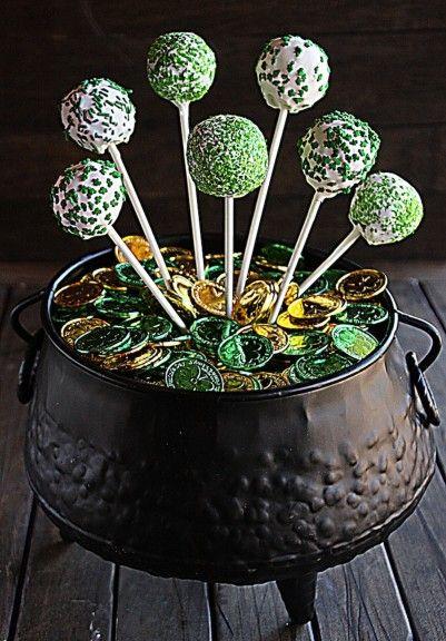 14 besten Cakepops Bilder auf Pinterest Cakepops, Desserts und - wo am besten küche kaufen