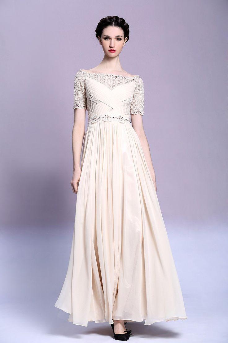 Fantastisch Prom Kleider Los Angeles Zeitgenössisch - Brautkleider ...