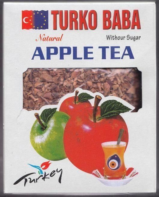 500.40 RUB New in Home & Garden, Food & Beverages, Tea