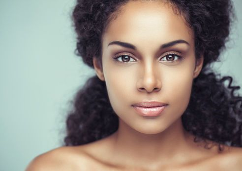 8 Hair tips every Afro-Latina should know   ¿Qué Más?