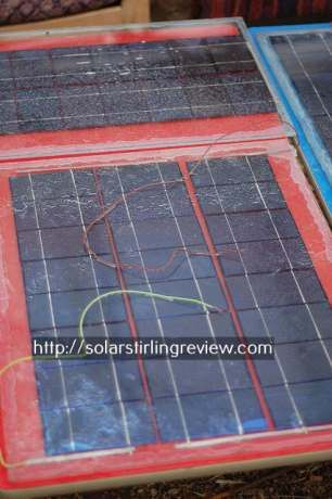 diy solar installation kits - cost of installing solar panels for home.solar thermal energy 6436255265
