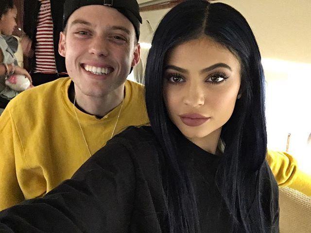 King Kylie @kyliejenner Instagram photos | Websta