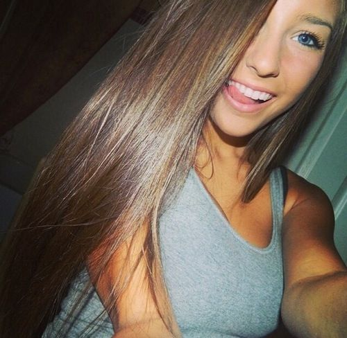 Hi guys! I finally decided to change my rp character! I changed to Taylor Alesia :) everything else is the same XD anyways feel free to take Savannah highnote!! <3 ~gracie