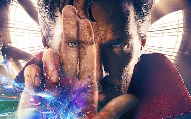 doctor strange fantasy movie 2016 wide - 1800 x 2880 HD Backgrounds, High Definition wallpapers for Desktop, Dual Monitors, Laptop, Tablet