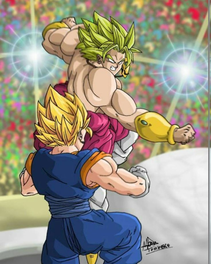 Come on Broly I Super Vegito will take you on #InstaTags4Likes #dragonballz #dbz #vegito #supervegito #dragonball #dragonballkai #dragonballsuper #ssgss #ssj3 #ssj4 #goku #vegta #dbs #beast #beerus #whis #vados #champa #dbgt # #followme #20likes #followforspam #like4afollow #like4like #anime #Gogeta #dragonballxenoverse #spam4spam by ssgss_vegito_official