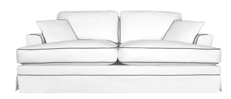http://www.vintagevista.co.za/products/furniture/couches/bellini-armchair/179/1782