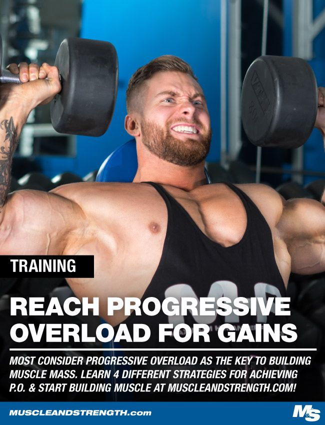 2677 Best Bodybuilding Flex Images On Pinterest