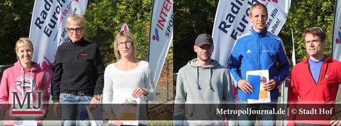 (HO) 485 Teilnehmer beim 7. Radio Euroherz Park&See-Lauf - http://metropoljournal.de/metropol_report/freizeit_sport/hof-485-teilnehmer-beim-7-radio-euroherz-parksee-lauf/