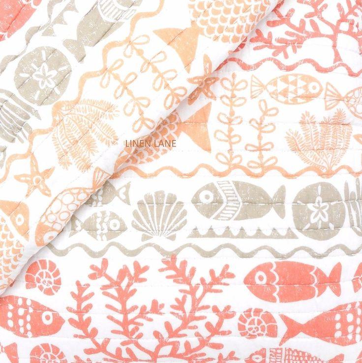 185 Best My Designs Images On Pinterest Comforter
