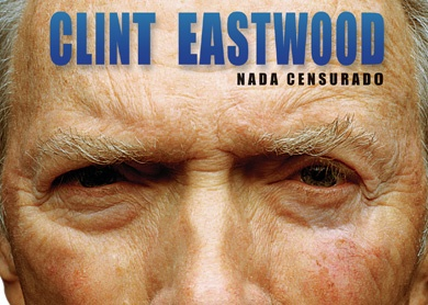A biografia de um dos maiores astros de Hollywood: De Hollywood, Of One, One Of The, Biography