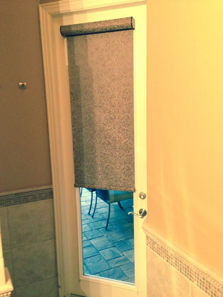 81 Best Signature Series Window Treatments Images On Pinterest Sunroom Blinds Window