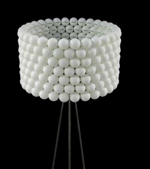 CREATIVE LAMPS - Buscar con Google