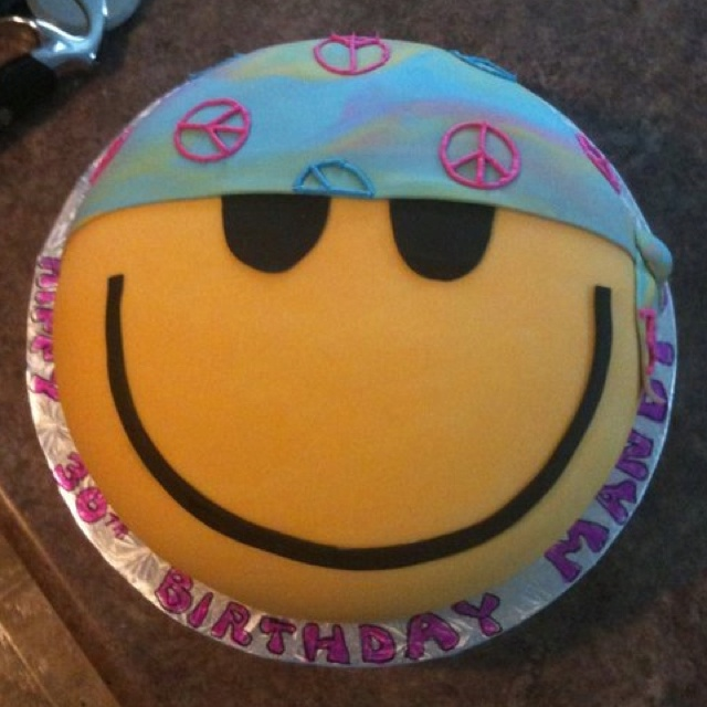 68 best images about Birthday Cake ideas on Pinterest ...