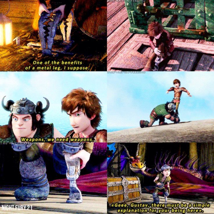 how to train your dragon movie images