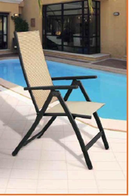 Mesas y sillas : ANTRACITA. Decoración Giménez, tu tienda online donde encontraras gran variedad de modelos. http://www.decoraciongimenez.com
