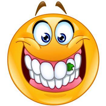 6ae980856429f813b350ef000cbd5435--emoticons-funny-smileys.jpg
