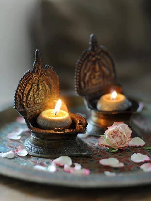Eén voor jou en één voor mij, Roosje. En dat ze voor altijd mogen branden. http://www.urbangrangeliving.com/