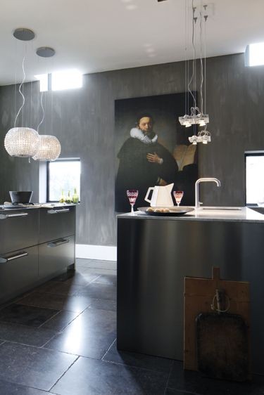 interior | jan luijk > photographer