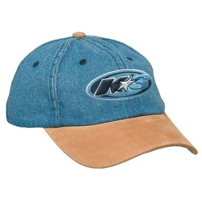 Washed Denim Suede Embroidered Cap Min 25 - Caps & Hats - Caps - DH-AH050 - Best Value Promotional items including Promotional Merchandise, Printed T shirts, Promotional Mugs, Promotional Clothing and Corporate Gifts from PROMOSXCHAGE - Melbourne, Sydney, Brisbane - Call 1800 PROMOS (776 667)