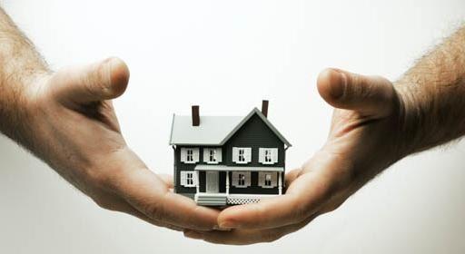Find best location best flats for sale in pimple saudagar, Pune http://www.gharmaster.in/