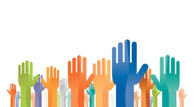 Direitos Humanos: Entenda o que NÃO deve ser feito na redação do Enem | Boas Escolhas