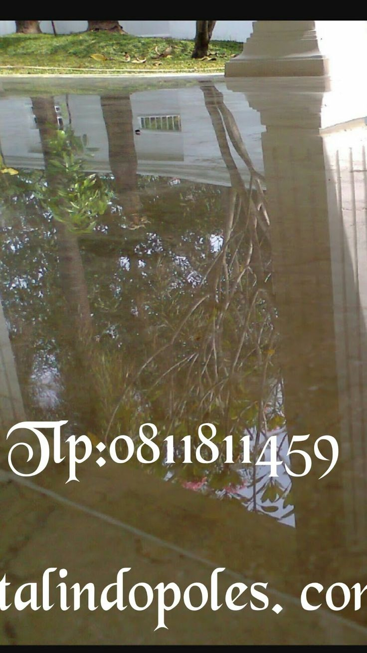 Tukang Poles Marmer ~ Telp:0811811459_Rp.20.000/m2 Poles Marmer Kristalisasi Terbaik Jakarta