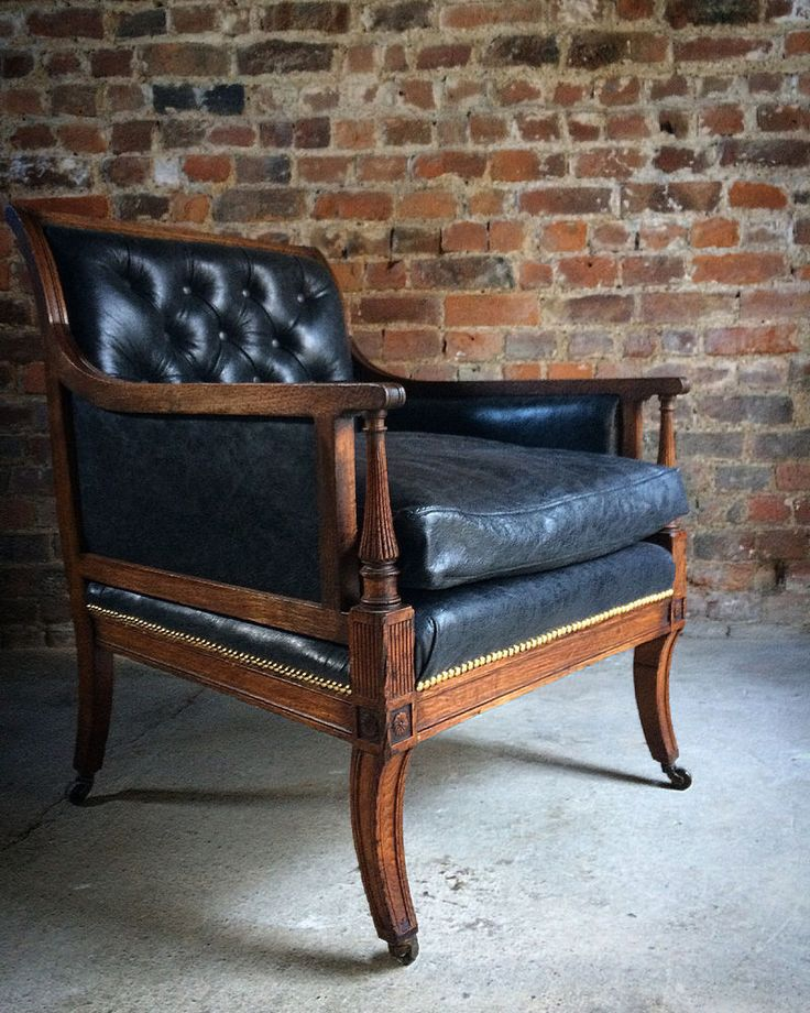 Vintage armchairs easy chairs and lounge chairs, living