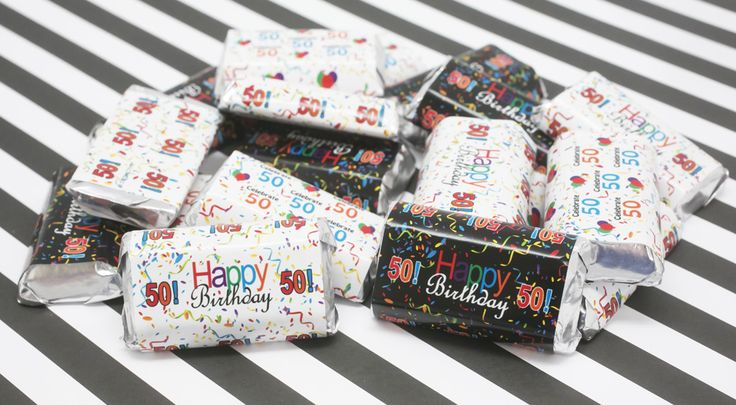 80 best images about kevin 39 s birthday on pinterest happy for 50th birthday decoration packages