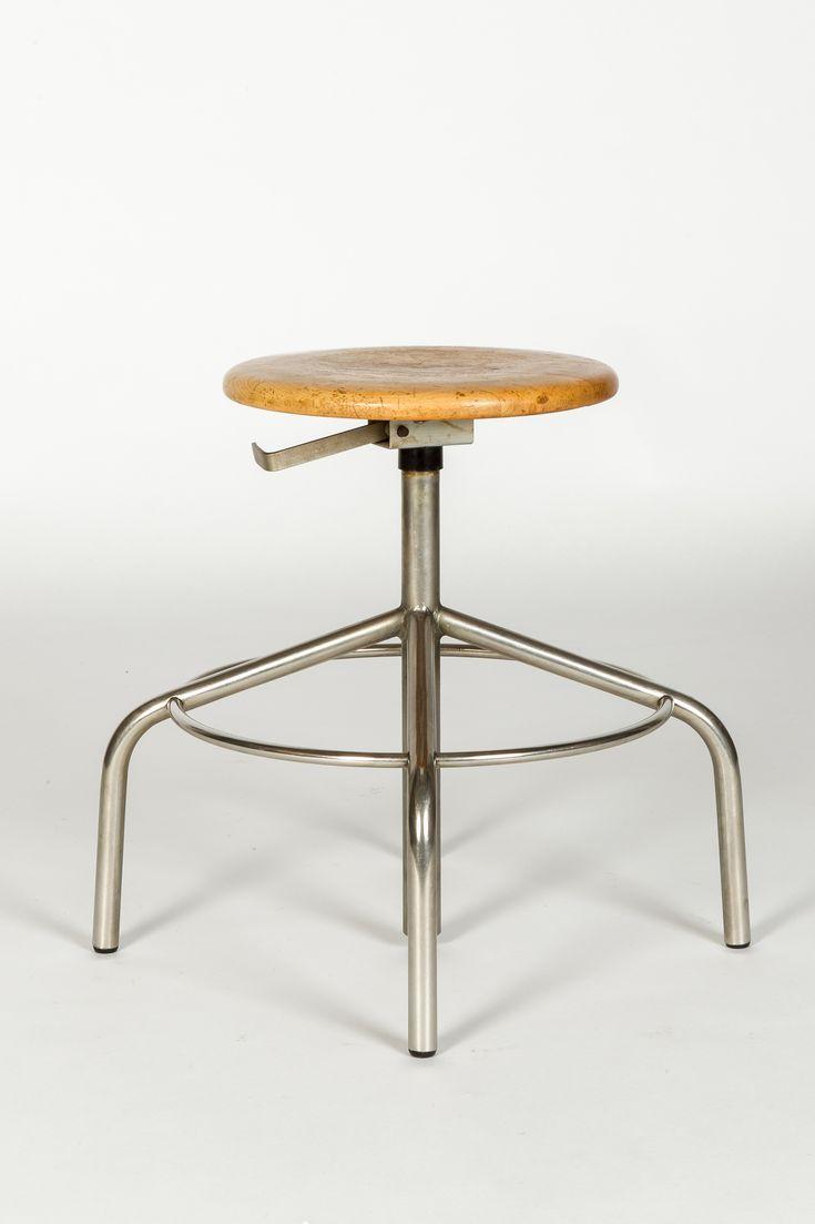 30 best Schweizer Stühle/Swiss Chairs images on Pinterest | Stools ...