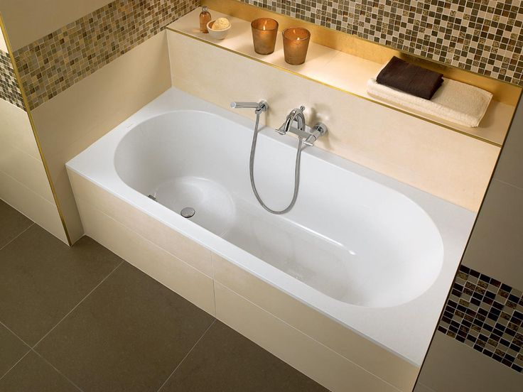 villeroy and boch bathroom tiles 1000 images about villeroy amp boch bathing on 24494