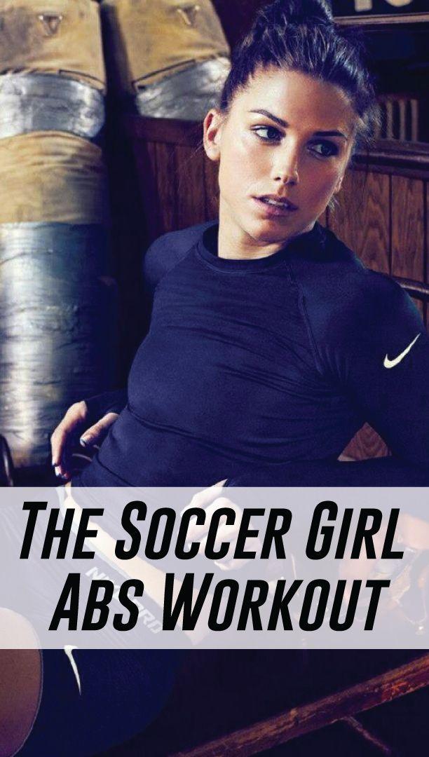 girls workout at home pdf