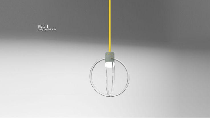 Halkaların birbiri içine geçmesinden oluşan pendant aydınlatma.   Pendant lighting with cocentric rings.  #lighting #design #glass #saken #productdesign #lightingdesign #aydinlatma #tasarım #ürün #pendant