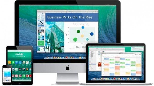 Apple compie 40 anni: le tappe principali della sua storia di successo