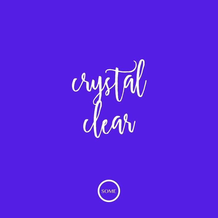 WholesomeZA | Crystal Skincare Tools