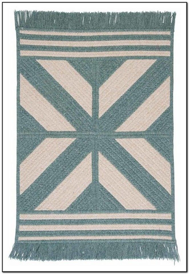 10 By 13 Area Rugs