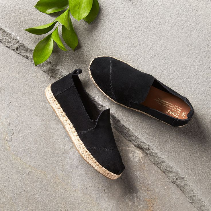 #TOMS #shoes #lifestyle #style