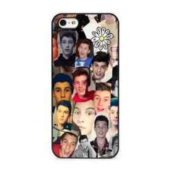 Shawn Mendess iPhone,samsung galaxy cases