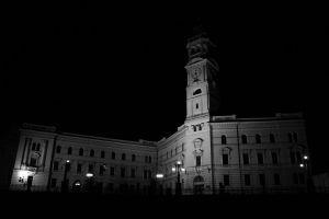 primaria oradea by cata1st